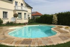 Mein Pool Wessin Erlebnisgarten GmbH